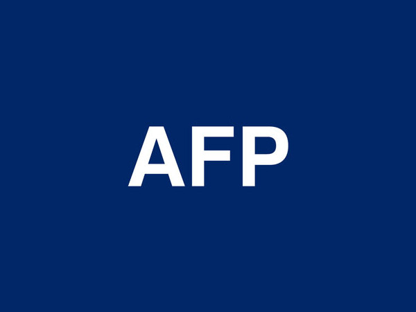 Case Studies - AFP Newmarket